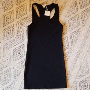 Zenana Outfitters black tank dress